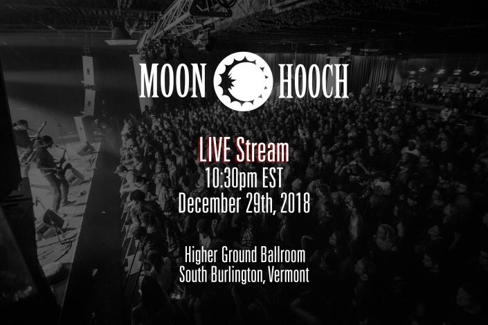 Moon Hooch Live stream.jpg
